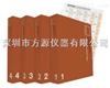 美国潘通TCX色卡棉布手册