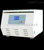 实验室离心机-石油XZ-SYP-4