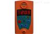 YSD- CYH25救生舱用氧气测定器报价 