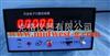 M180164台式可逆电子计数器报价
