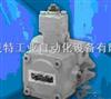 IPH-3B-13-20日本NACHI变量柱塞泵