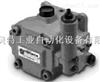 IPH-3B-16-20日本NACHI高压可变量叶片泵