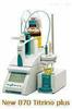 870精锐plus实用型容量法卡尔费休水份测定仪