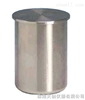 英國易高Elcometer1800Elcometer1800比重計/比重瓶/比重杯