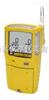 GasAlertMax XTXT泵吸式检测仪