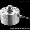 轮辐式称重传感器GY-1