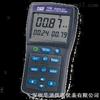 高斯计TES-1393|中国台湾泰仕高斯计TES-1393