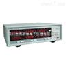 8721F供应青岛青智8721F单相宽频段交直流电参数测量仪