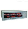 8960f供应青岛青智8960F电机专用测试仪