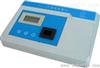 YL-1D余氯测试仪