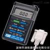 高斯计TES-1391|中国台湾泰仕TES-1391高斯计