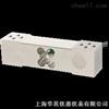 平行梁称重传感器PE-13