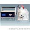 RCM-6S混凝土氯离子扩散系数测定仪,离子扩散系数仪,全自动混凝土氯离子扩散系数测定仪