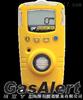 GAXTGAXT加拿大BW气体检测仪