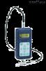 CEL-360声级计高(70-140dB)、中(50-120dB)、低(30-100dB)