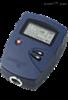 声学校准器 94dB和114dB CEL-110促销  CEL-110代理