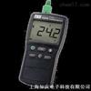 TES-1319,TES-1319温度计|中国台湾泰仕TES-1319温度计|泰仕产品上海专卖店