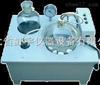 ZXY-1防水卷材真空吸水仪,卷材釉砖真空吸水仪