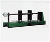 混凝土收缩膨胀仪  混凝土收缩膨胀仪  混凝土收缩膨胀仪  混凝土收缩膨胀仪