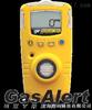 GAXT系列气体检测仪GAXT