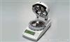 MOC-120H水分测定仪