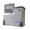 自仪九厂 HRSJ-103A红外碳硫分析仪