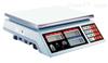 JS15kg电子秤,15公斤电子秤,15公斤桌秤