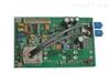 AGM-CO2CO2传感器