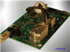 AGM-COCO传感器模块