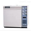 GC112A型气相色谱仪