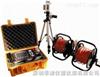 ZBL-U520A非金属超声检测仪|智博联非金属超声检测仪|非金属超声检测仪原理