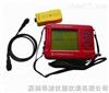 ZBL-R610混凝土钢筋检测仪|智博联仪器报价|ZBL-R610混凝土钢筋检测仪