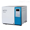 GC112A-G汽油芳烃色谱仪