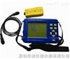 ZBL-R620混凝土钢筋检测仪|智博联ZBL-R620混凝土钢筋检测仪