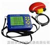 ZBL-R630混凝土钢筋检测仪|智博联仪器价格|ZBL-R630混凝土钢筋检测仪