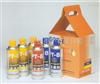 DPT-8着色渗透探伤剂(渗透剂/显像剂/清洗剂)