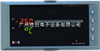 NHR-5500K-55/55-0/0/X/X/X-ANHR-5500K-55/55-0/0/X/X/X-A手操器
