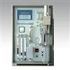 CDR-1差热分析仪