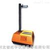 2002核子密度仪核子仪核子密湿度检测仪厂家型号价格技术参数使用方法