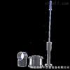 NIN-Ⅱ手动马歇尔击实仪价格厂家型号技术参数使用方法