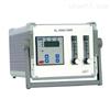CRY-1高温差热式分析仪