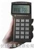 ZBL-S100回弹数据处理器|ZBL-S100,回弹数据处理器