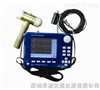 ZBL-P810基桩动测仪ZBL-P810,基桩动测仪,ZBL-P810基桩动测仪价格,ZBL-P810,基桩动测仪报价