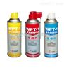 WPT-1WPT-1超高靈敏度著色滲透探傷劑