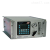 DDD-32D型工业电导率仪