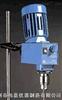 JJ-1B强力恒速电动搅拌器