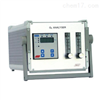 DDG-33型工业电导率仪