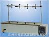 HH-4(单列)数显恒温水浴锅