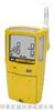 XT-XW00泵吸式二合一检测仪XT-XW00