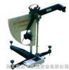 YBM-1型摆式摩擦系数测定仪